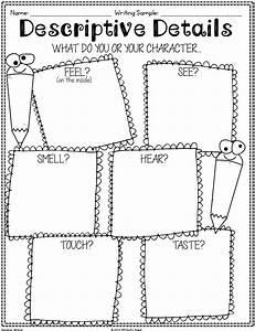 Narrative Writing Graphic Organizers  U2022 Ford U0026 39 S Board