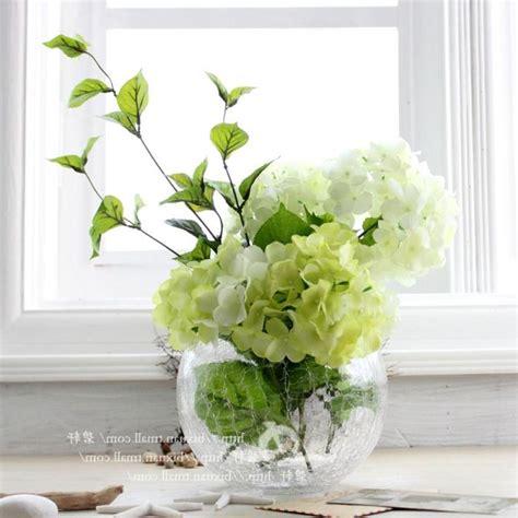 Flower Vase Decoration Ideas Elitflat