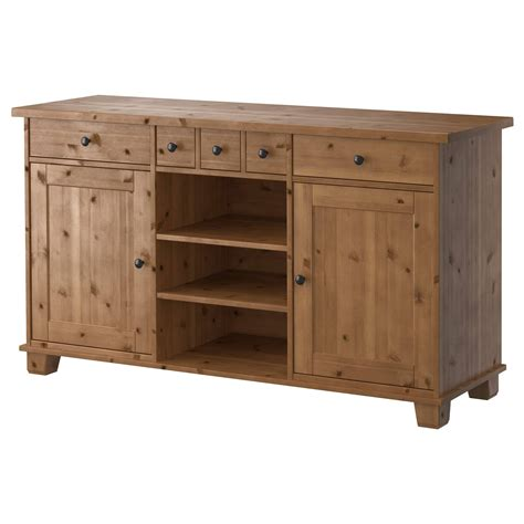 Ikea Side Board by 15 Collection Of Ikea Sideboards And Buffets