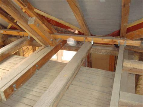 Estrich Nachträglich Erhöhen by Dachbodenausbau