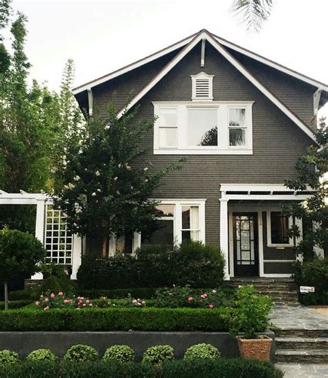 25 best ideas about green exterior paints on