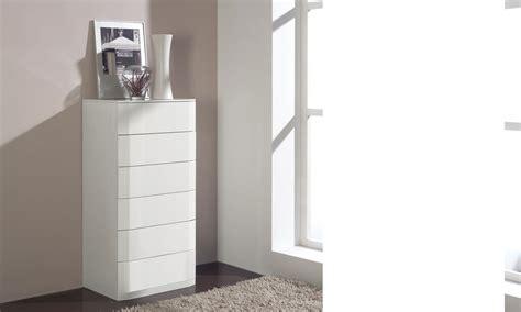 meubles chambre petits meubles de chambre tous les fournisseurs