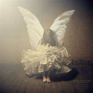 Angel, Over you and You are loved on Pinterest