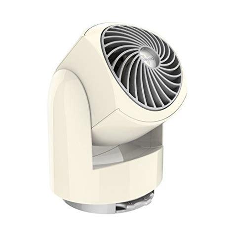 vornado flippi v6 personal air circulator fan vornado flippi v6 personal air circulator fan black
