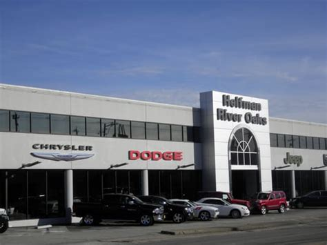 river oaks chrysler jeep dodge ram car dealers west