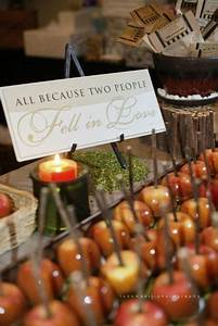 36 best images about candy apple station on pinterest With candy apple wedding favors