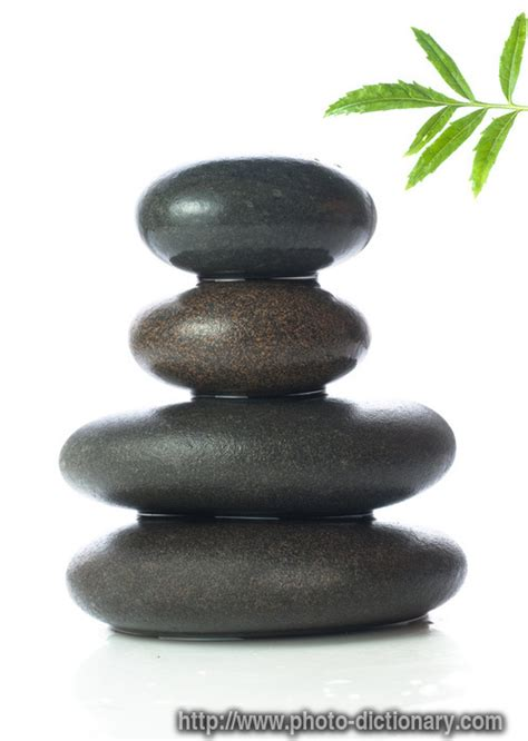 Massage Stones  Photopicture Definition At Photo. Diagram Of Solar Power System. Forensic Psychology Articles. Low Income Child Support Attorney. Icpme Continuing Education Refinance A Heloc. Migrate Exchange 2007 To 2010. E Shopping Cart Software Canceling La Fitness. Application Onboarding Process. How Drinking Alcohol Affects The Body