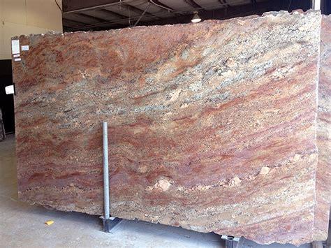 bordeaux granite 3cm