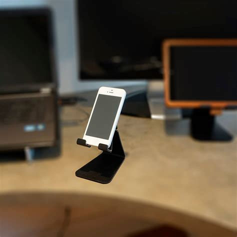 iphone desk stand iphone stand laptop stand iphone stands 24 7 chairs