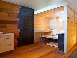 Welche Sauna Kaufen : element sauna 16 b r saunabau ~ Whattoseeinmadrid.com Haus und Dekorationen