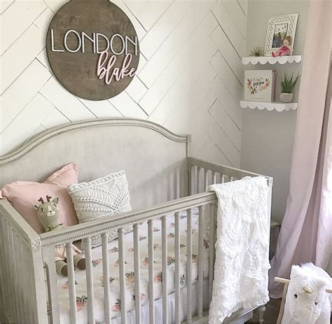 sweet baby girl nursery baby girl nursery ideas girl