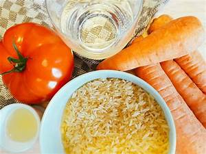 Baby Abendbrei Rezepte : reis m hren tomaten brei leckeres babybrei rezept ~ Yasmunasinghe.com Haus und Dekorationen