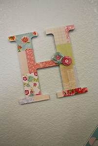 25 best ideas about scrapbook letters on pinterest hand With michaels paper letters