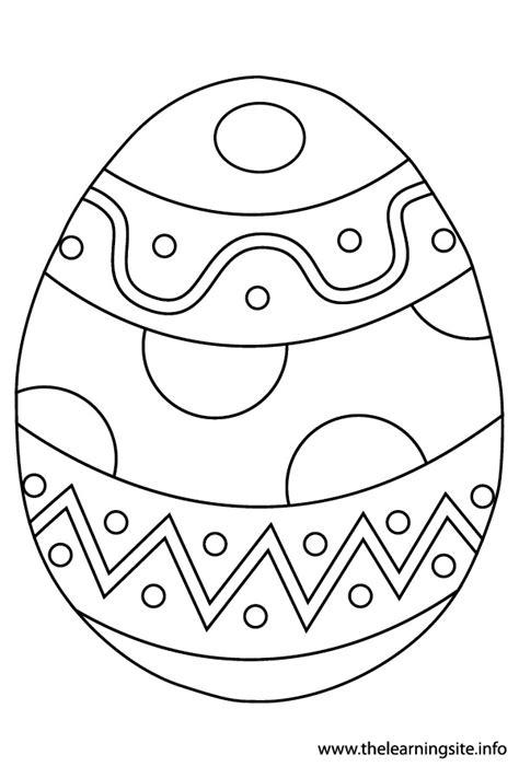 uova coniglietti pulcini  altri disegni  pasqua da