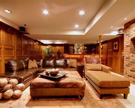 basement man cave design pictures remodel decor