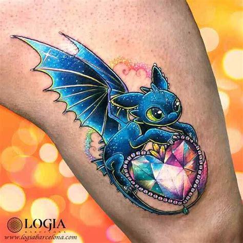 trabajos lilian raya barcelona logia tattoo