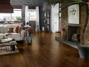 simple great floor ideas top living room flooring options hgtv