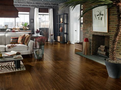 buying guide flooring home remodeling ideas for