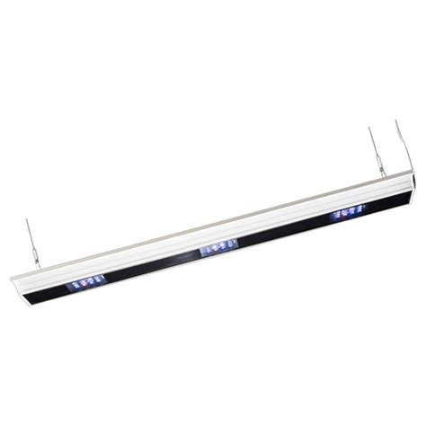 marine cree led aquarium light marine cree led aquarium light home design idea