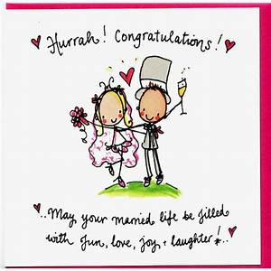 wedding wishes google search wedding props pinterest With wedding cards sayings congratulations