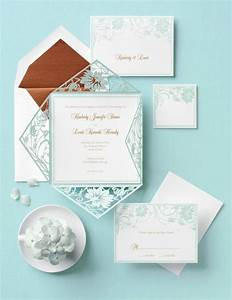 emily post39s guidelines for wording of formal wedding With wedding invitation etiquette addressing envelopes emily post