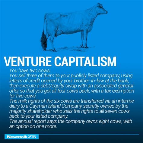 Two Cows   Common Sense Evaluation