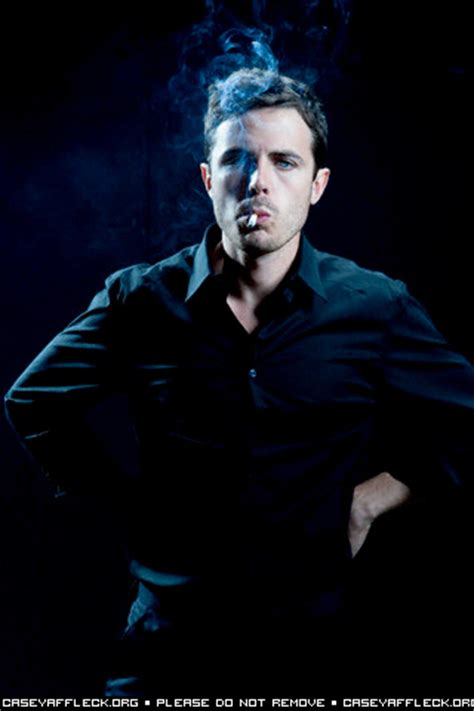 casey casey affleck photo  fanpop