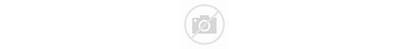 Fireplace Cornice Crown Columns