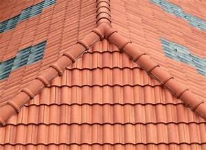 Wienerberger Dachziegel Preisliste : dachziegel aus glas vorteile tipps preise ~ Michelbontemps.com Haus und Dekorationen