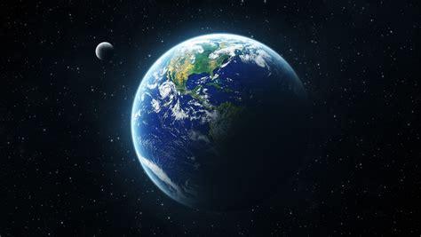 Terra 4k Wallpapers by Wallpapers Do Planeta Terra Uniplanet