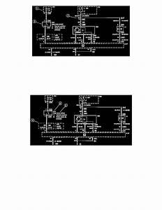 Ford Workshop Manuals  U0026gt  Ranger 2wd V6
