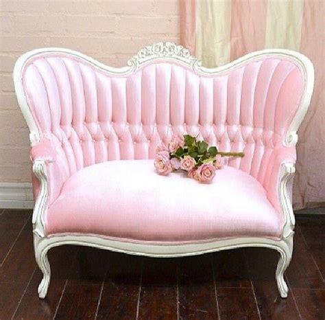 pink settee 25 best ideas about princess chair on