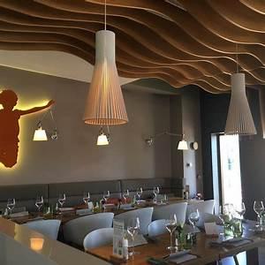 Deichkind St Peter Ording : deichkind sankt peter ording restaurant bewertungen ~ Watch28wear.com Haus und Dekorationen