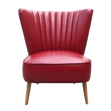 fauteuil quot cocktail quot 233 es 50 deco archi design cocktails et