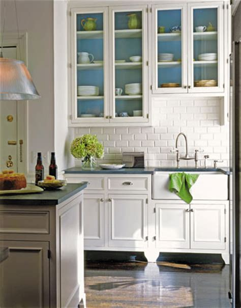 Refresh Your Home Tip #2 Reorganize & Deep Clean Your