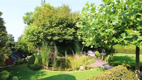 Garten Landschaftsbau In Der Nähe by Schwimmteich Poolbau Gartengestaltung Garten Bitters