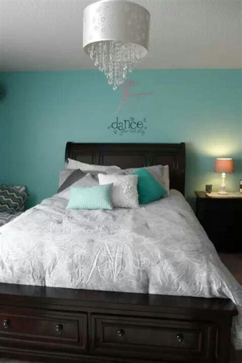 client bedroom makeover    year   loved