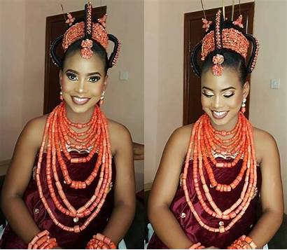Traditional Instagram African Africa Wear South Heritage