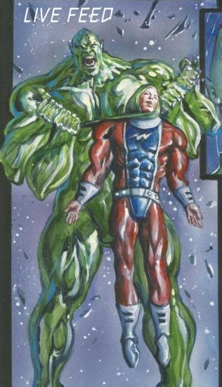 space punisher hulk runs  gauntlet battles comic vine