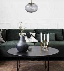 House Doctor Tisch : design industrie beistelltisch von house doctor dk metall kl0801 house doctor ~ Frokenaadalensverden.com Haus und Dekorationen