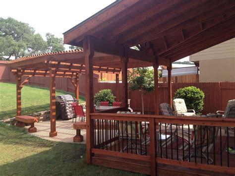 Cabot Deck Stain