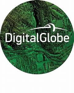 Newsroom - DigitalGlobe