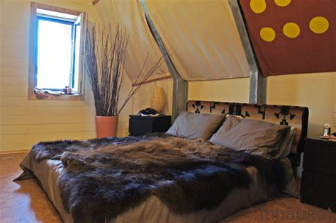Bedroom Humidity