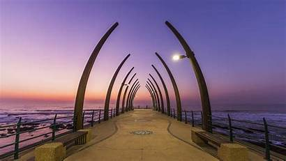 Africa Durban South Umhlanga Natal Kwazulu Spotlight