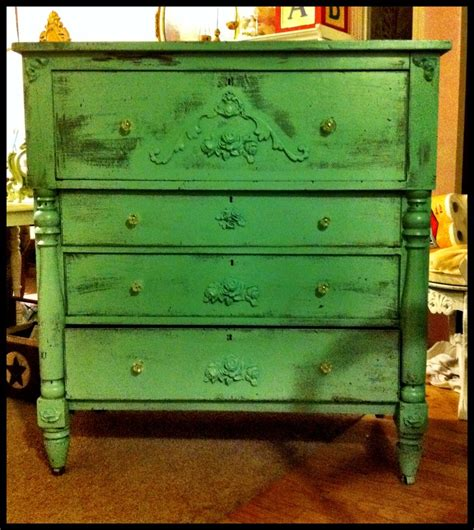distressed dresser 301 moved permanently