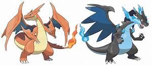 which version should you pokemon x or pokemon y
