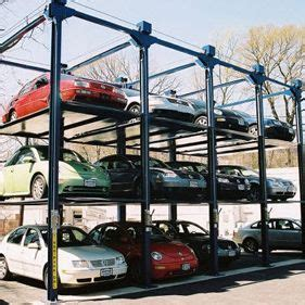 17 best about parking garage lifts on cars storage bins and auto lift