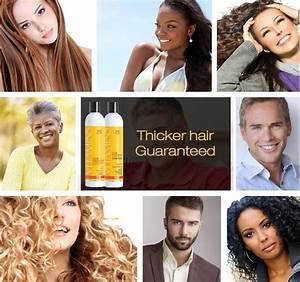 Haarwachstum Beschleunigen Shampoo : dickere dichtere haare shampoo haut haare ~ Frokenaadalensverden.com Haus und Dekorationen