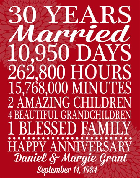 wedding anniversary quotes funny image quotes  hippoquotescom
