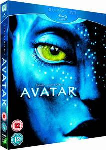 Book Chart Uk Avatar Blu Ray Zavvi Com